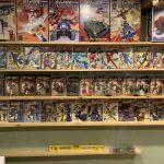 G.I. Joe Collection