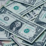 Can Cash be refused?